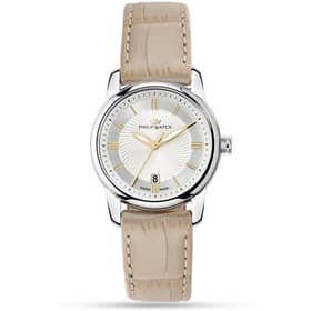 OROLOGIO PHILIP WATCH KENT - R8251178505