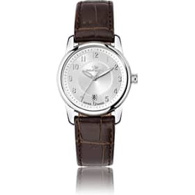 PHILIP WATCH KENT WATCH - R8251178506