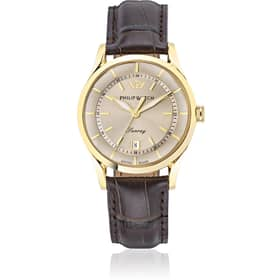 OROLOGIO PHILIP WATCH SUNRAY - R8251180006
