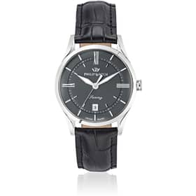 PHILIP WATCH SUNRAY WATCH - R8251180007