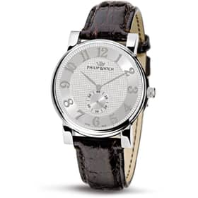OROLOGIO PHILIP WATCH WALES - R8251193015