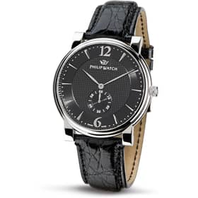 OROLOGIO PHILIP WATCH WALES - R8251193025