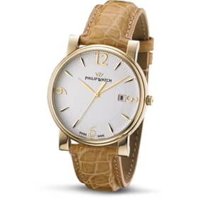 MONTRE PHILIP WATCH WALES - R8251193045