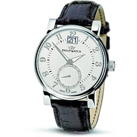 OROLOGIO PHILIP WATCH WALES - R8251193065