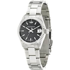 MONTRE PHILIP WATCH CARIBE - R8253107506