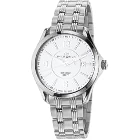 OROLOGIO PHILIP WATCH BLAZE - R8253165002