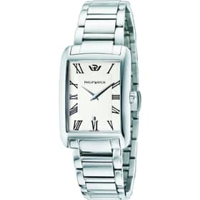 MONTRE PHILIP WATCH TRAFALGAR - R8253174002