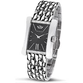 MONTRE PHILIP WATCH PANAMA - R8253185001