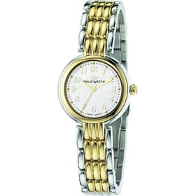 MONTRE PHILIP WATCH GINEVRA - R8253491505