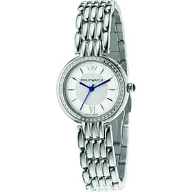 RELOJ PHILIP WATCH GINEVRA - R8253491507