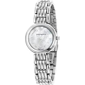 PHILIP WATCH GINEVRA WATCH - R8253491512