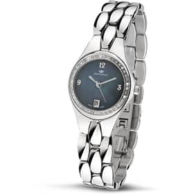 MONTRE PHILIP WATCH REFLEXION - R8253500645