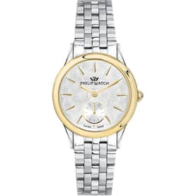PHILIP WATCH MARILYN WATCH - R8253596504