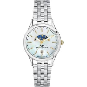 MONTRE PHILIP WATCH MARILYN - R8253596506