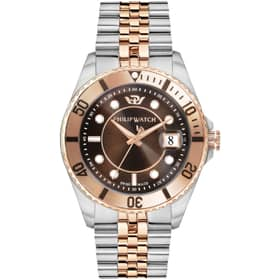 MONTRE PHILIP WATCH CARIBE - R8253597025