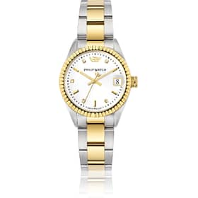 RELOJ PHILIP WATCH CARIBE - R8253597514