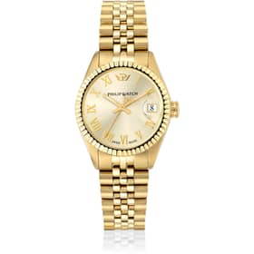 RELOJ PHILIP WATCH CARIBE - R8253597519