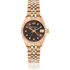 MONTRE PHILIP WATCH CARIBE - R8253597520