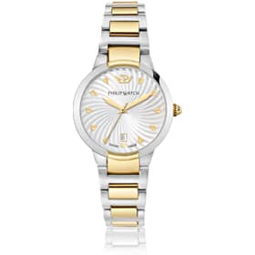 OROLOGIO PHILIP WATCH CORLEY - R8253599505