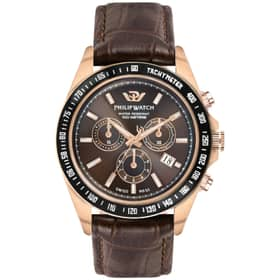OROLOGIO PHILIP WATCH CARIBE - R8271607001