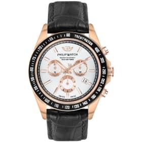 PHILIP WATCH CARIBE WATCH - R8271607002