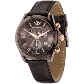 MONTRE PHILIP WATCH BLAZE - R8271665003