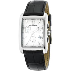 RELOJ PHILIP WATCH TRAFALGAR - R8271674001