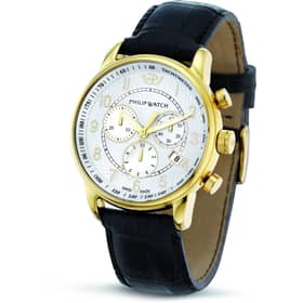 OROLOGIO PHILIP WATCH KENT - R8271678003