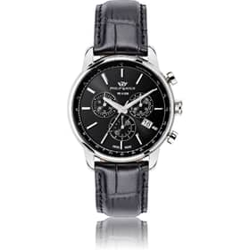 PHILIP WATCH KENT WATCH - R8271678004