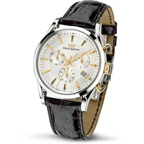 PHILIP WATCH SUNRAY WATCH - R8271908002