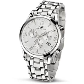 RELOJ PHILIP WATCH SUNRAY - R8273908145