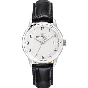 OROLOGIO PHILIP WATCH ANNIVERSARY - R8251150002