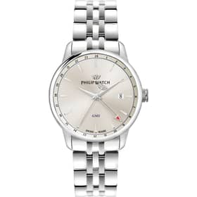 PHILIP WATCH ANNIVERSARY WATCH - R8253150003