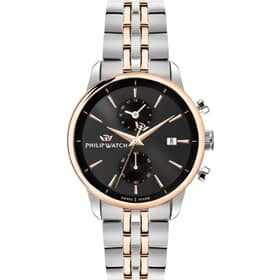 PHILIP WATCH ANNIVERSARY WATCH - R8273650001