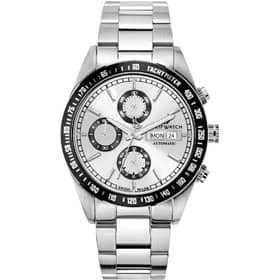MONTRE PHILIP WATCH CARIBE - R8243607002