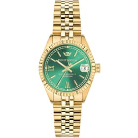 RELOJ PHILIP WATCH CARIBE - R8253597531