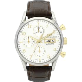 OROLOGIO PHILIP WATCH SUNRAY - R8241908002