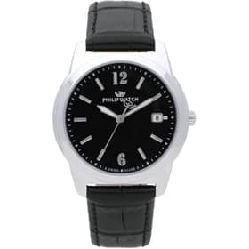 PHILIP WATCH TIMELESS WATCH - R8251495001