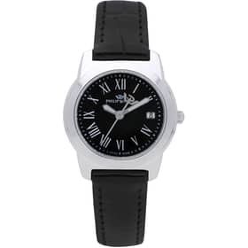 MONTRE PHILIP WATCH TIMELESS - R8251495501