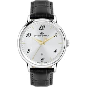 PHILIP WATCH TRUMAN WATCH - R8251595006