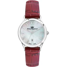 MONTRE PHILIP WATCH MARILYN - R8251596502