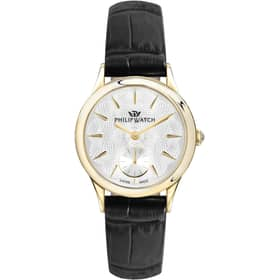 OROLOGIO PHILIP WATCH MARILYN - R8251596503