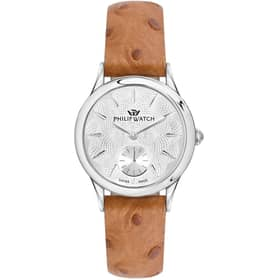 PHILIP WATCH MARILYN WATCH - R8251596504