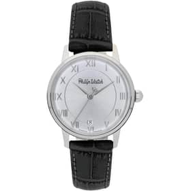 PHILIP WATCH GRAND ARCHIVE 1940 WATCH - R8251598503