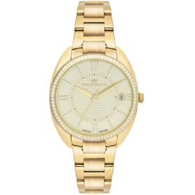 MONTRE PHILIP WATCH LADY - R8253493501