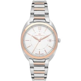 MONTRE PHILIP WATCH LADY - R8253493503