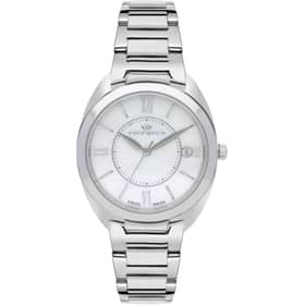 PHILIP WATCH LADY WATCH - R8253493504