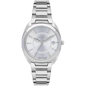 RELOJ PHILIP WATCH LADY - R8253493505