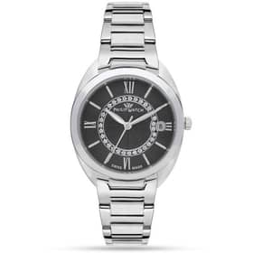 MONTRE PHILIP WATCH LADY - R8253493506