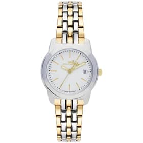 PHILIP WATCH TIMELESS WATCH - R8253495501